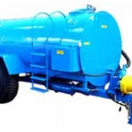 Техника для перевозки воды (6)
