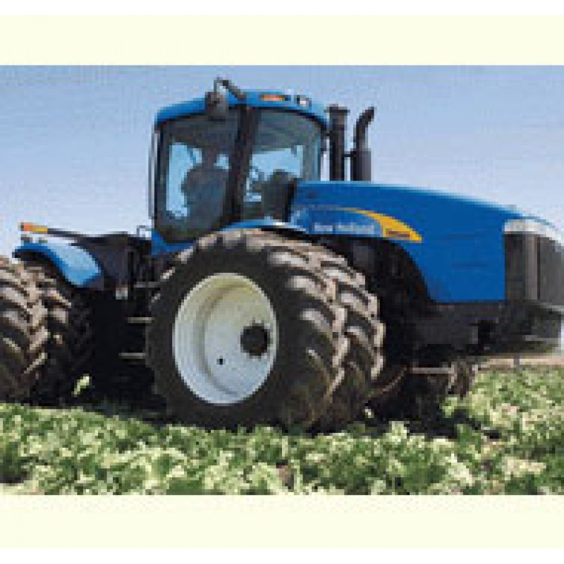 Тратора NEW HOLLAND Т 9030, Т 9040, Т 9050, Т 9060