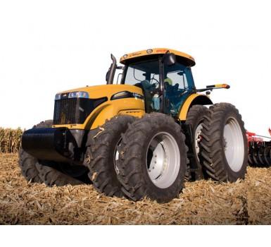Трактор Challenger MT600