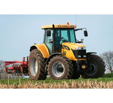 Трактор Challenger MT500
