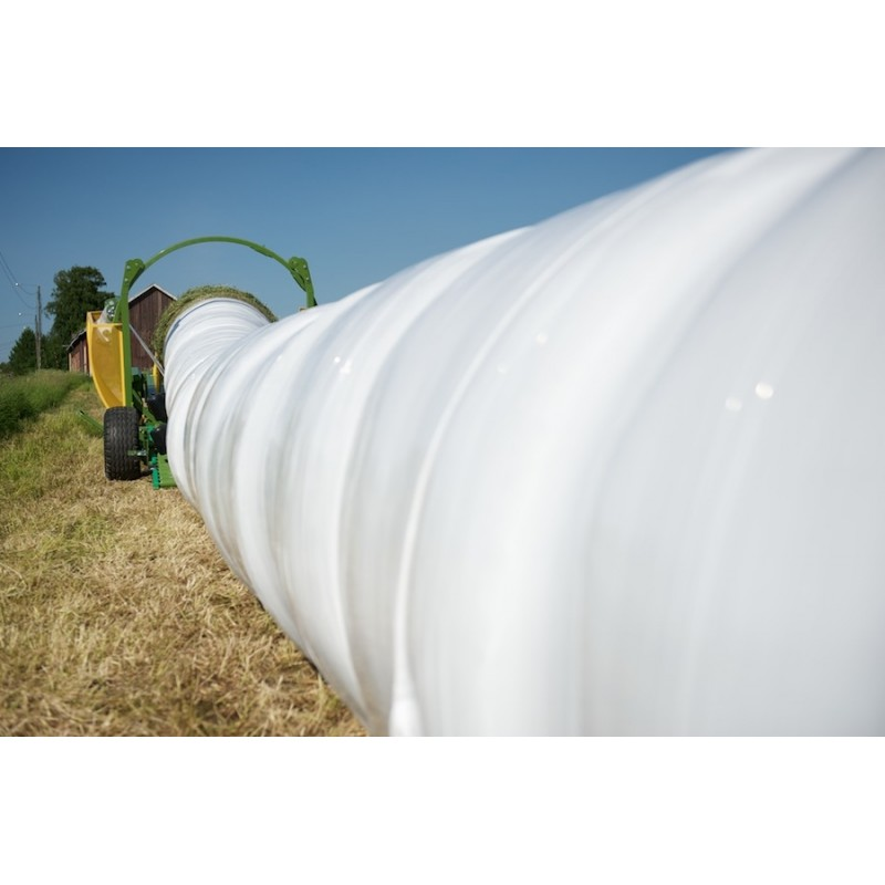 Обмотчик рулонов Tube 2020 (ELHO, Финляндия)