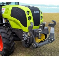 Дополнительное оборудование для тракторов (1)