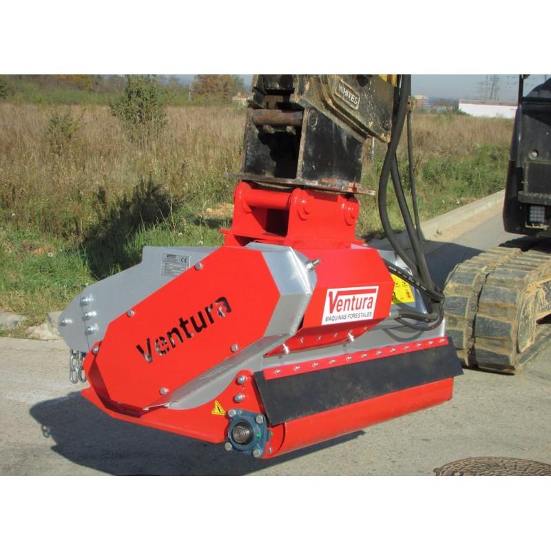 TFVLMFH (5-10 тонн)