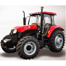 Трактор YTO-X1204