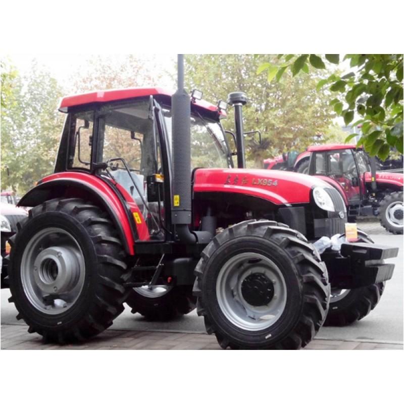 Трактор YTO-X954